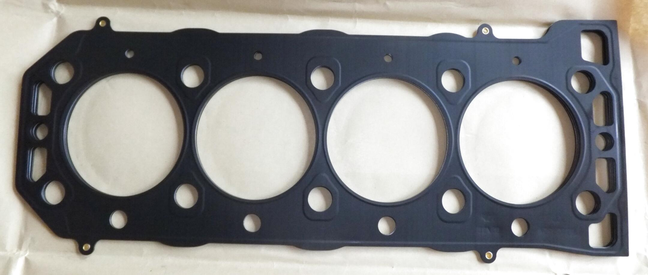 k series head gasket replacement for sale