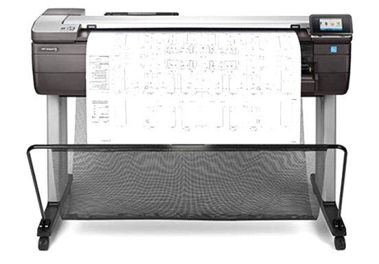 a0 printer for sale