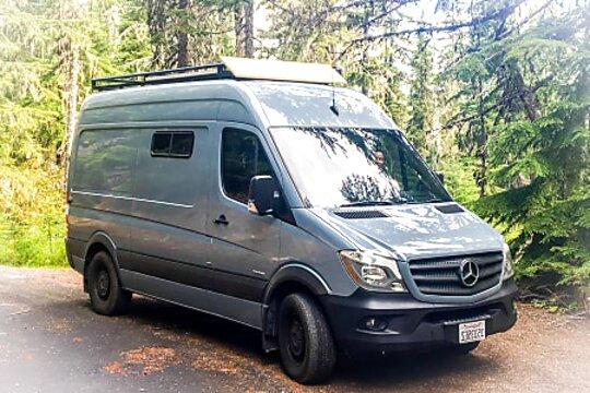 sprinter camper for sale