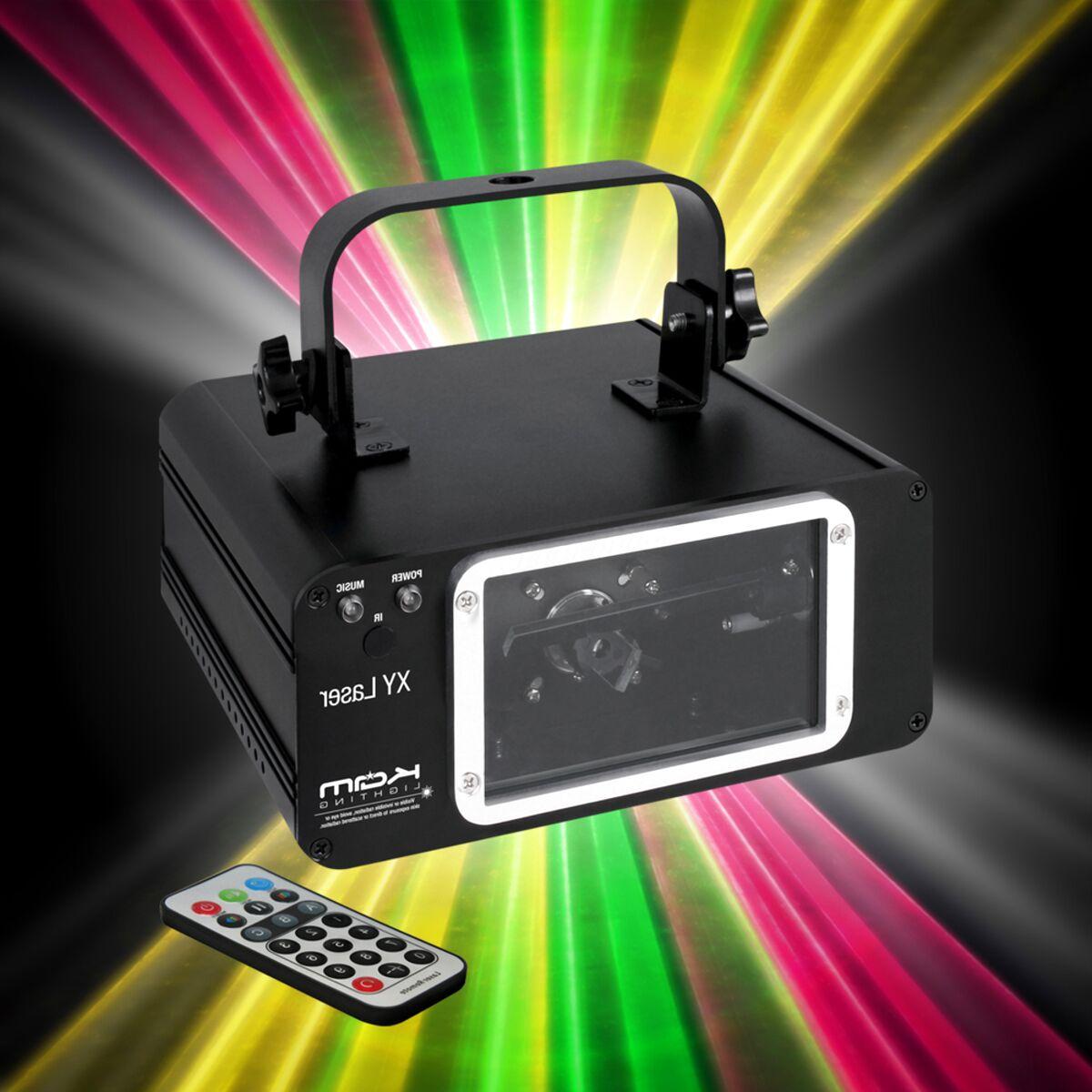 kam laser for sale