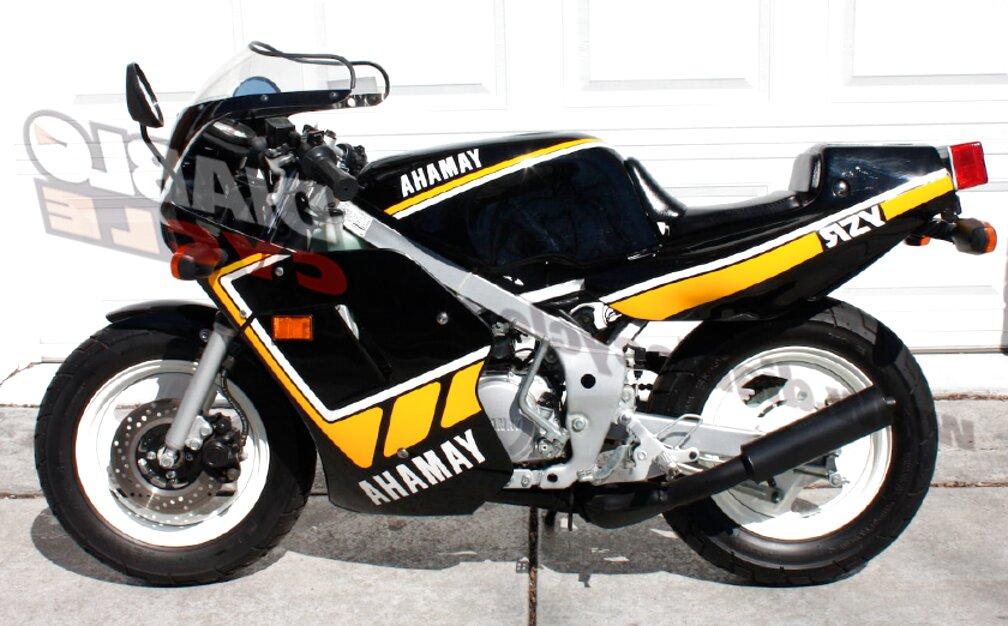 ysr80 for sale