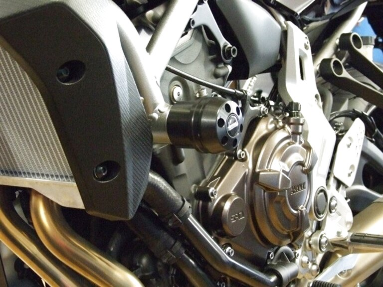 r1 rearsets for sale