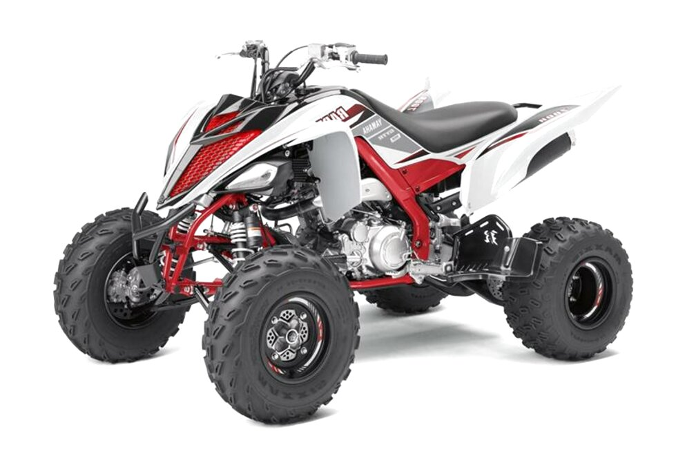 road quads for sale