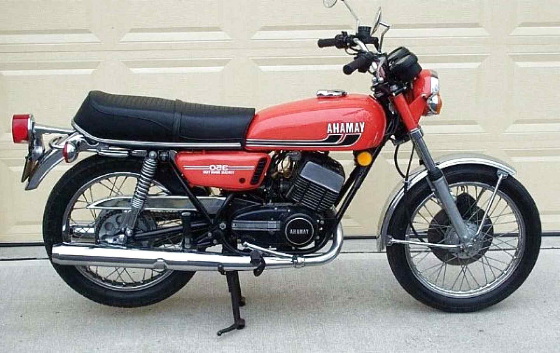 rd 350 for sale