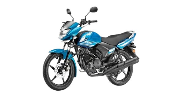 yamaha 125cc bikes for sale