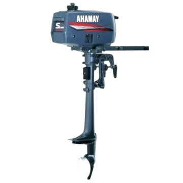 yamaha 2hp outboard for sale