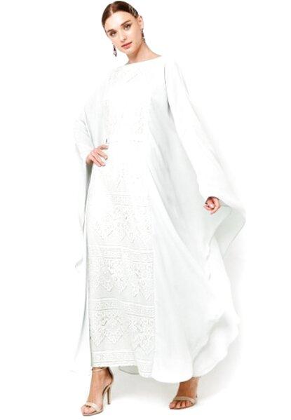 kaftan dress for sale