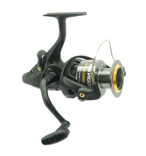 John Wilson Fishing Reels For Sale In Uk View 26 Ads
