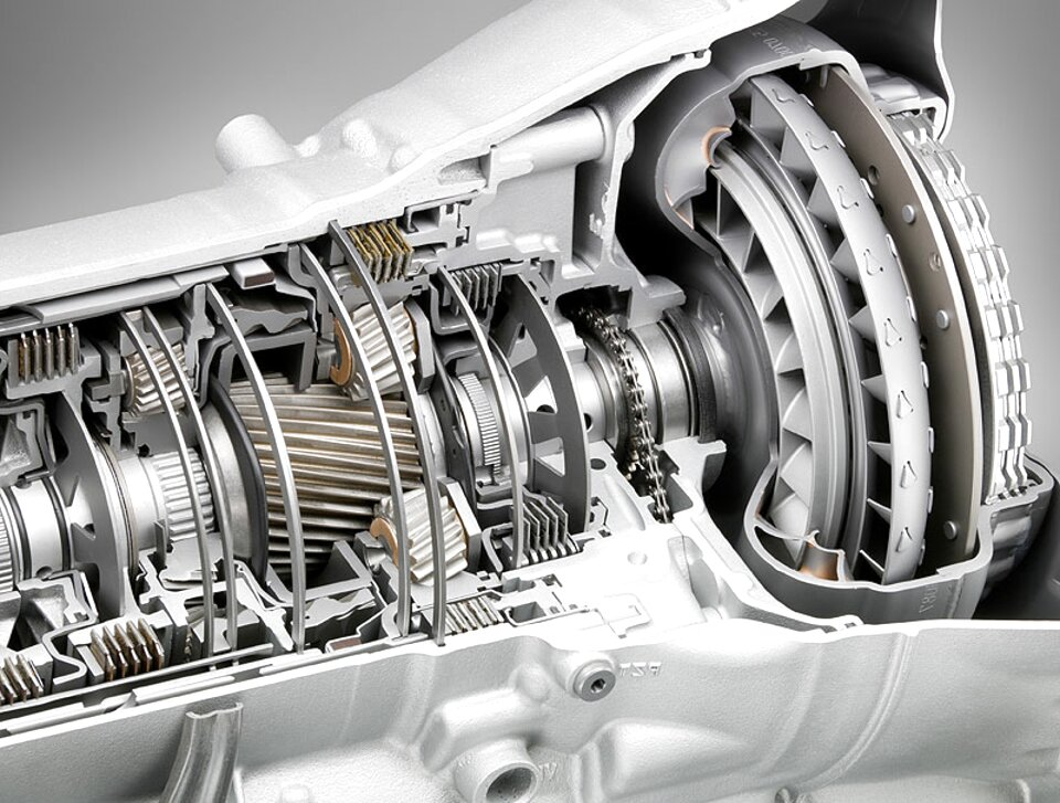 daewoo matiz gearbox for sale